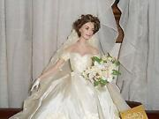 Jacqueline Kennedy Doll