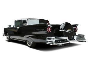 1957 Ford Ebay
