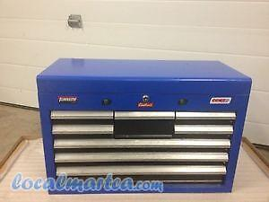 ***BRAND NEW BIG BLUE TOOL BOXES***in surrey