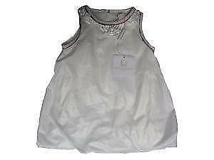f95f9a19582b4 Burberry Baby Clothes