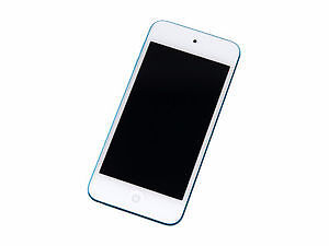 Apple iPod 5 Screen Replacement Servic