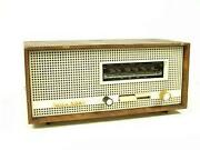 Altes Radio DDR