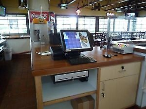 POS system for spa/salon/skincare clinic at ANNUAL SALE PRICE,!!