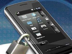 9.95 $ DEBLOCAGE   CELLULAIRE/  RÉPARATION TOUS LES PHONES   !!!