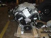 J35 Engine