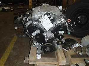 engine ebay