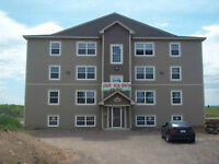 ALL INCLUSIVE AND FURNISHED APARTMENTS!