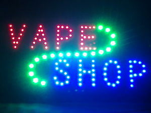 wholesale-vape-gear