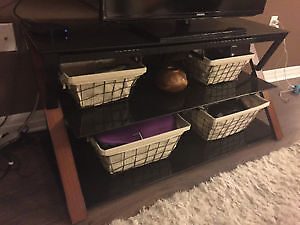 Modern TV Stand/Table