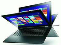 Open 24/7 BUYING ALL LAPTOPS CASH $$$$$$$$$$$$$$$$