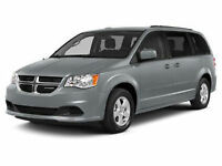 Do you need rides to the airport----FLAT RATE