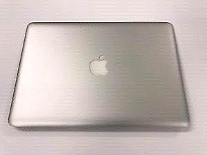 "Macbook Pro 2010 13"" excellent condition"