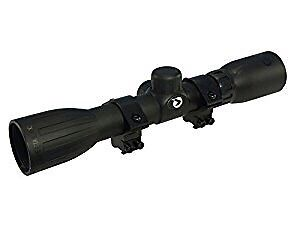 Gun Scope/Sight