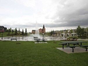 DEEP SOUTH CALGARY HOUSES FOR SALE THIS WEEK
