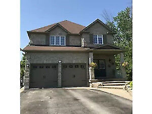 Power of sale houses in GTA! Rent to own too