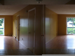 Large 2 BEDROOM  APT For Rent near Marina Aylmer/Ottawa Gatineau Ottawa / Gatineau Area image 5