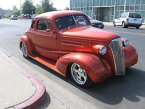 Street Rod Cars | eBay