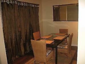 ROOM FOR RENT IN TOWNHOUSE (ALBION RD / FINCH W.)