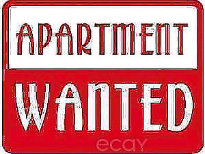Need apartment in St Stephen or Saint Andrews
