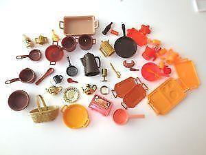 Barbie Accessories | eBay