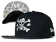 One Piece x New Era