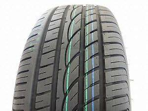 "Cheap tyres, 13"" to 20"" APlus Entry level performance tyres Archerfield Brisbane South West Preview"