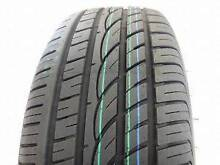 """Cheap tyres, 13"""" to 20"""" APlus Entry level performance tyres Archerfield Brisbane South West Preview"""