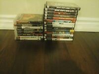 cheap ps3 games