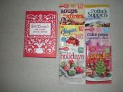 Betty Crocker Cooky Book