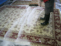 BABAYANS RUG-CARPET CLEANING & RESTORATIM