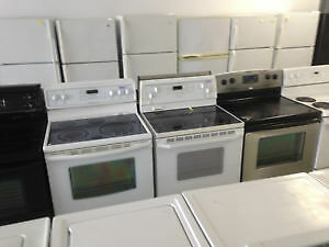 cuisinieres  remis a neuf tres propres 5148058639
