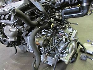Acura Tl Transmission Drive Train In Ontario Kijiji Classifieds - 2002 acura tl transmission