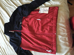 Brand New True Religion Tracksuit *LARGE*OBO