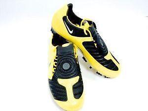 498aa55f2846 Nike T90  Soccer