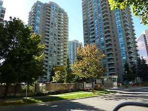 BUYING A CONDO AT THORNHILL.