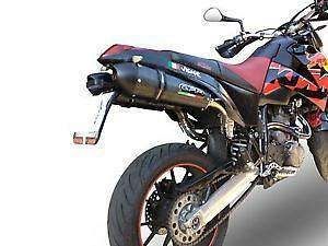 ktm duke 125 ebay. Black Bedroom Furniture Sets. Home Design Ideas