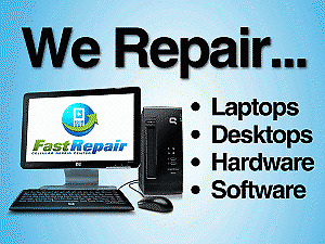 Virus and Spyware Removal $20 CALL/TEXT 587-785-9896