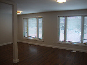 Rental Units Available-Many to Choose From