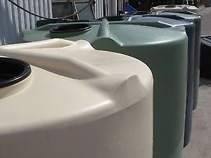 RAIN WATER TANKS FREE DELIVERY 250 KM RADIUS SYDNEY ACT NEWCASTLE Fairfield Fairfield Area Preview