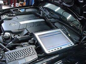 JS Elite Automotive Diagnostics, BREAKDOWN REPAIR ABS/AIRBAG Technician, Programming