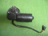 BMW wiper moteur pour le bmw pu lot auto. . 1 turning, single a