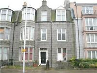 AM PM ARE PLEASED TO OFFER FOR LEASE THIS LOVELY TWO BED PROPERTY - UNION GROVE - ABERDEEN - P2066
