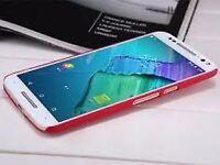 Moto X Style 32GB - 4G - 2K Quad HD Screen