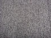 Polsterstoff Grau