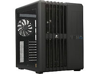 Small Form High End Gaming Computer