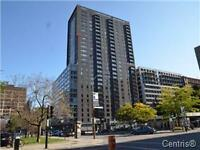 CONDO NEXT TO PLACE DES ARTS DOWNTOWN MONTREAL****