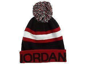 Jordan Winter Hats ef32a51316