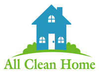AIRPORT HILL KENWOOD CLEANING 4 BUSY FAMILIES