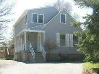 Students! House for rent - 4 bedrooms