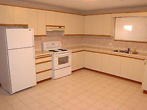 Niagara Falls - 2 Bedroom Apartment for Rent